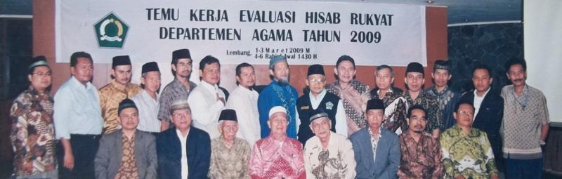 Muker BHR 2009