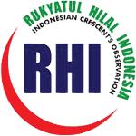 logo rhi